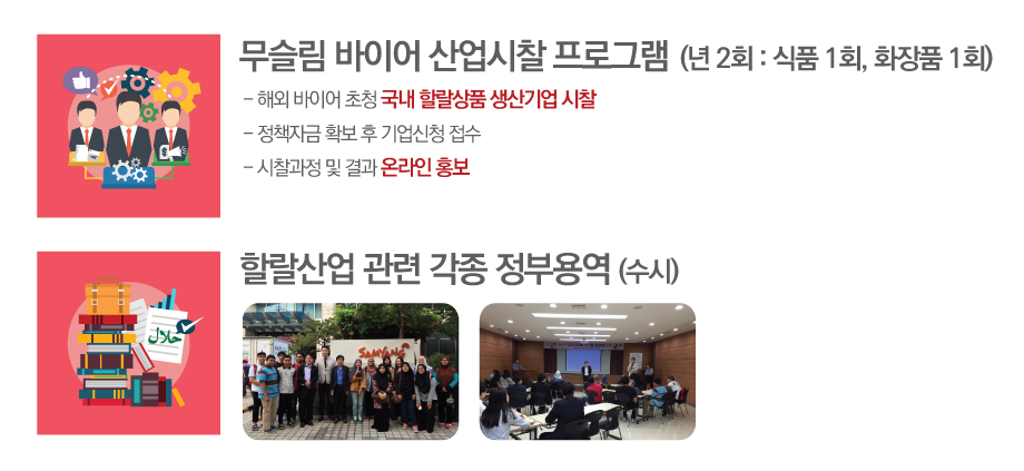 할랄수출협회-콘텐츠123.jpg