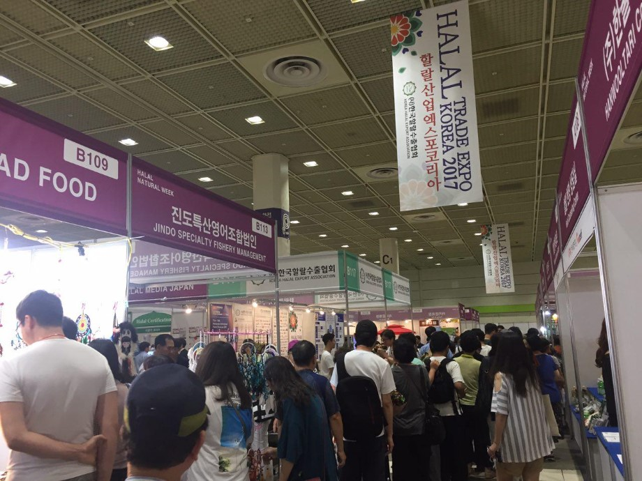 photo_2017-08-19_19-38-52.jpg