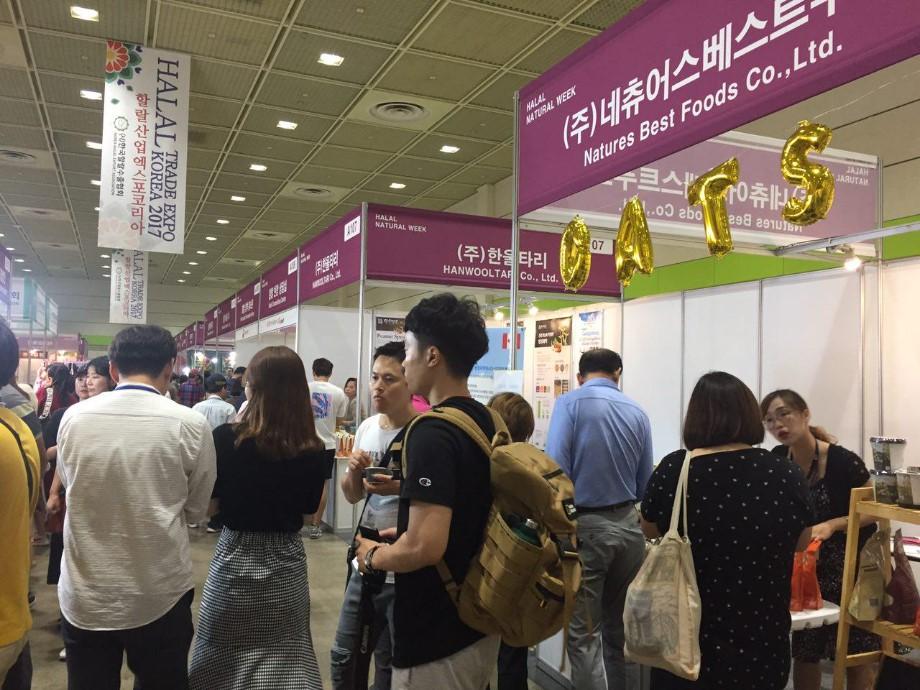 photo_2017-08-21_14-30-05.jpg