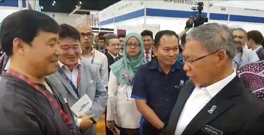말레이시아산업통상부장관.png