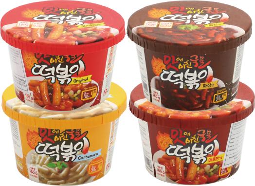 떡볶이(오리지널,짜장,까르보나라,매운맛).jpg